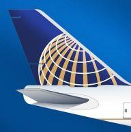 UNITED AIRLINES INC