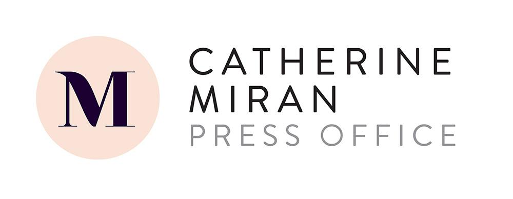 CATHERINE MIRAN