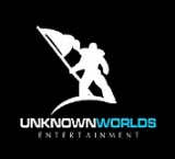 UNKNOWN WORLDS ENTERTAINMENT