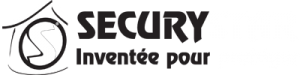 VALENTE SECURITE