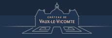 SOCIÉTÉ D'ÉTUDE ET DE GESTION DU DOMAINE DE VAUX LE VICOMTE