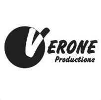 SARL VERONE PRODUCTIONS