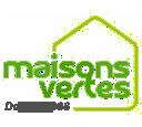 MAISONS VERTES PARTICIPATIONS (LES MAISONS VERTES)