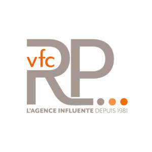 VFC RELATIONS PUBLICS