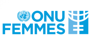 COMITE NATIONAL ONU FEMMES
