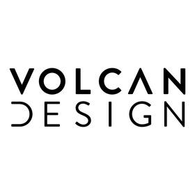 VOLCAN DESIGN