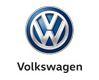 VOLKSWAGEN GROUP AUTOMOTIVE RETAIL FRANCE