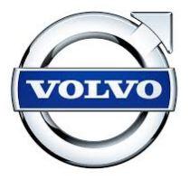 VOLVO CAR FRANCE