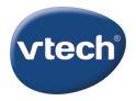 VTECH ELECTRONICS EUROPE