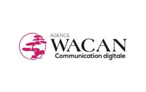AGENCE WACAN