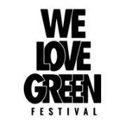ASSOCIATION WE LOVE GREEN