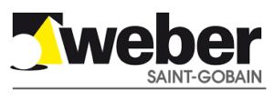 SAINT GOBAIN WEBER FRANCE