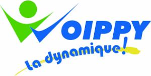 COMMUNE DE WOIPPY (MAIRIE)