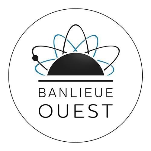 BANLIEUE OUEST