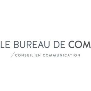 LE BUREAU DE COM