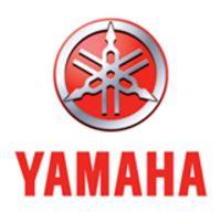 YAMAHA MOTOR EUROPE NV, SUCCURSALE FRANCE