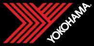 YOKOHAMA FRANCE
