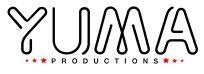 YUMA PRODUCTIONS