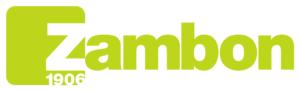 ZAMBON FRANCE