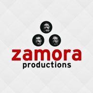 ZAMORA PRODUCTIONS SARL