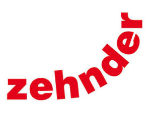ZEHNDER GROUP FRANCE
