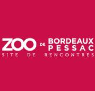 SAS ZOO DE BORDEAUX-PESSAC