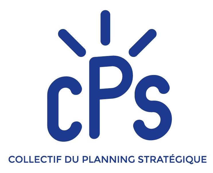 Logo du CPS