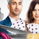Capture de l'affiche du programme