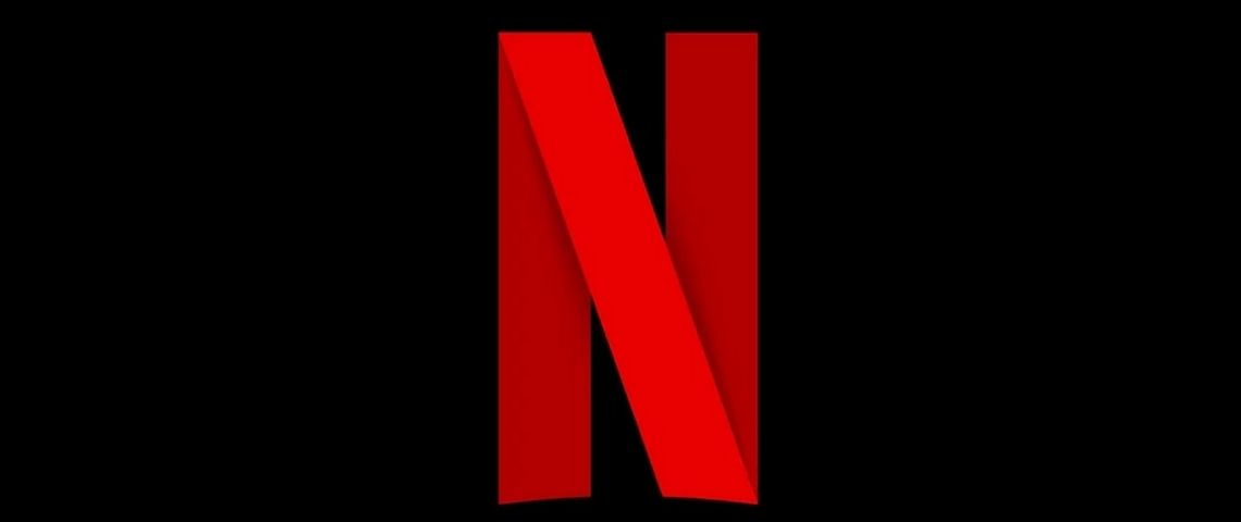Netflix annonce une bonne année 2019 mais s'inquiète de la concurrence