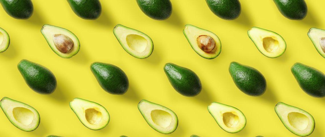 Bientôt la fin de l'avocado toast ?