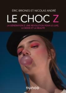 Le Choc Z