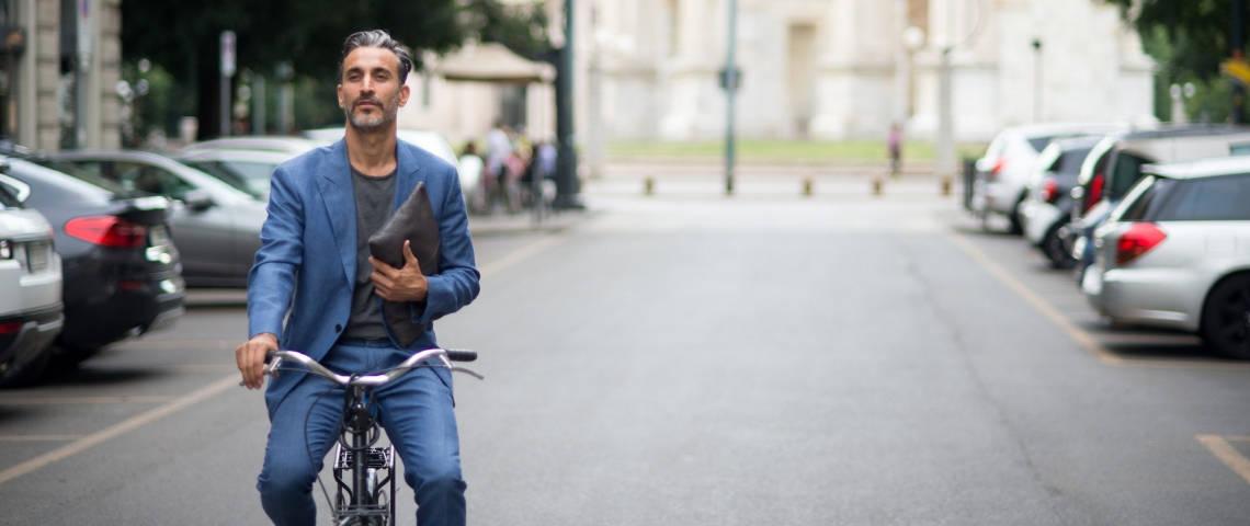 Gratuité des transports, implication des entreprises… quel futur pour la mobilité responsable ?