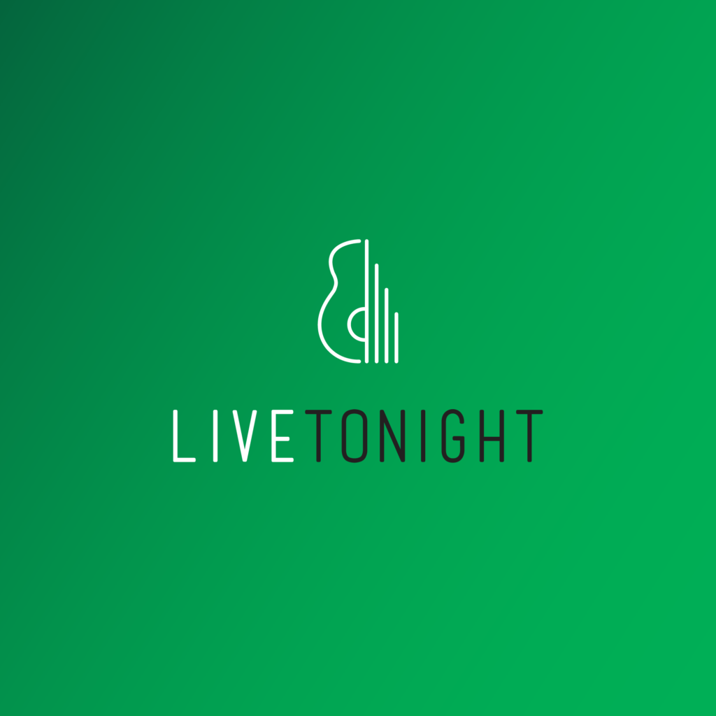 Logo Livetonight