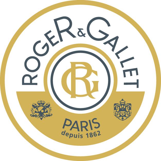 Logo Roger et Gallet