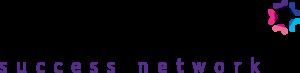 Logo medialibs