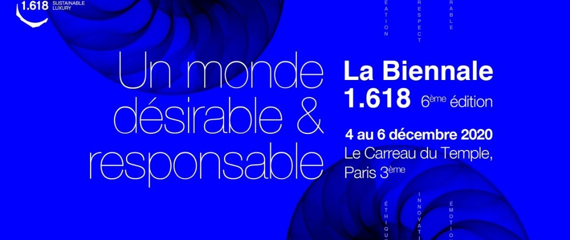 Agence 1 618