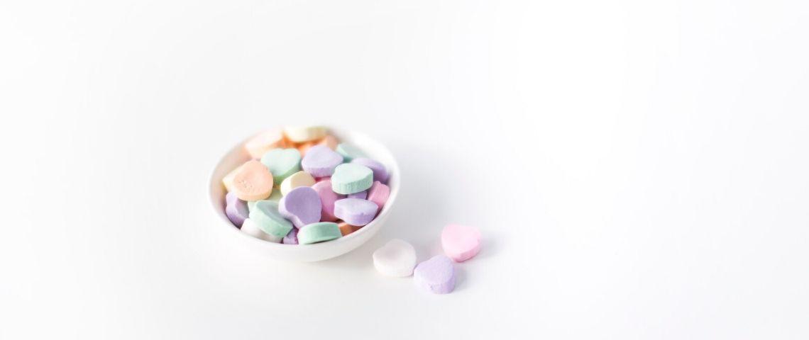 Pilule de synthèse