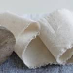 Bobine de coton