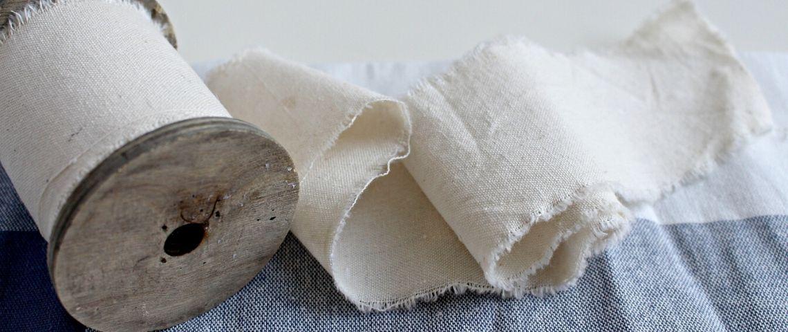 Une robe de la prochaine collection H&M sera fabriquée en fibres recyclées