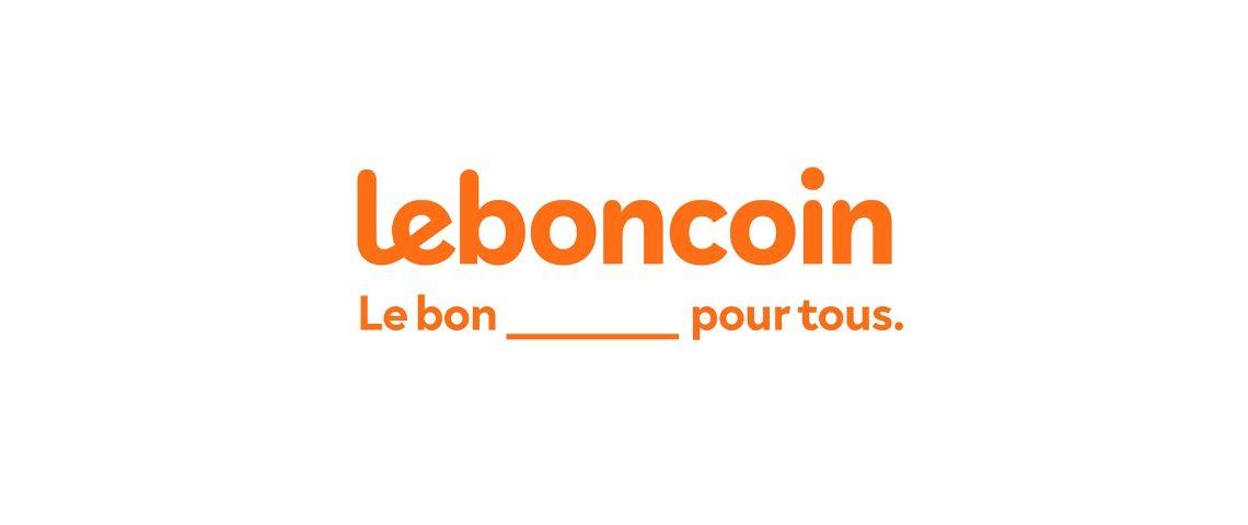 Logo Leboncoin