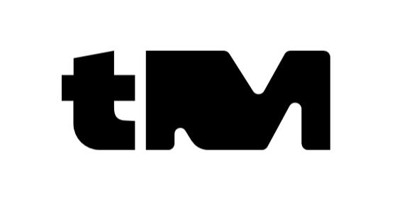 Logo Agence les Temps Modernes
