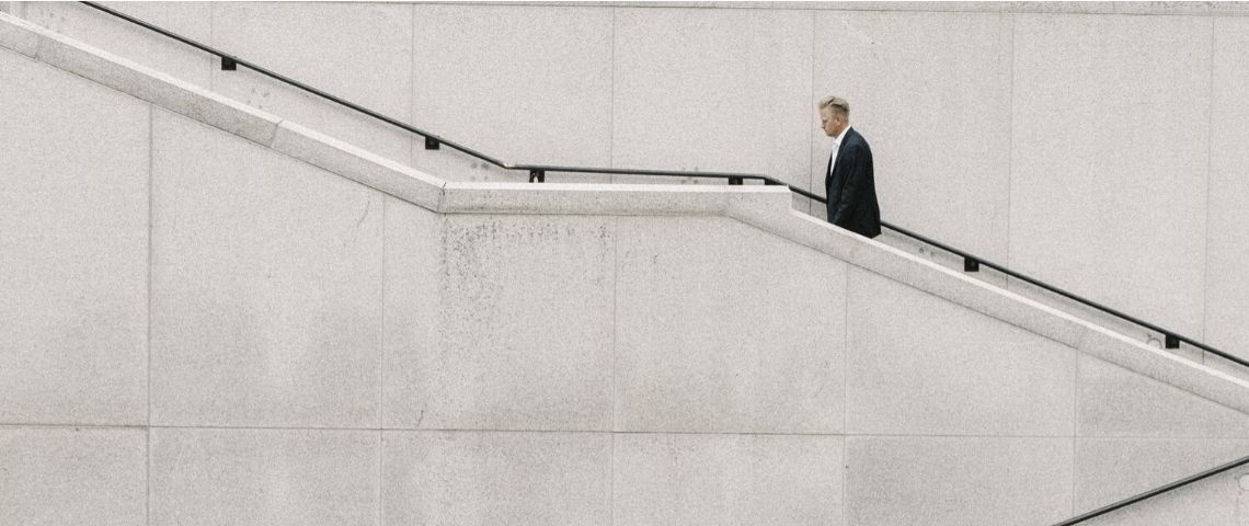 seniors-45-ans-entreprises