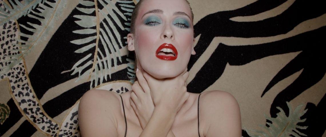 « Be a Lady » : la vidéo qui dénonce les standards inatteignables imposés aux femmes