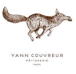 Logo Yann Couvreur