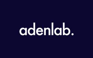 adenlab logo