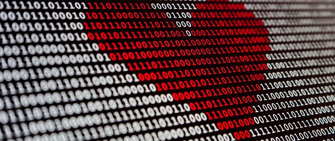 De la data à la data intelligence : comment révéler le potentiel des données