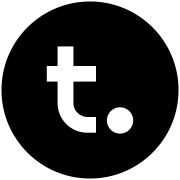 tequilarapido_logo
