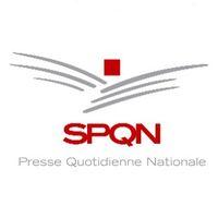 SYNDICAT DE LA PRESSE QUOTIDIENNE NATIONALE
