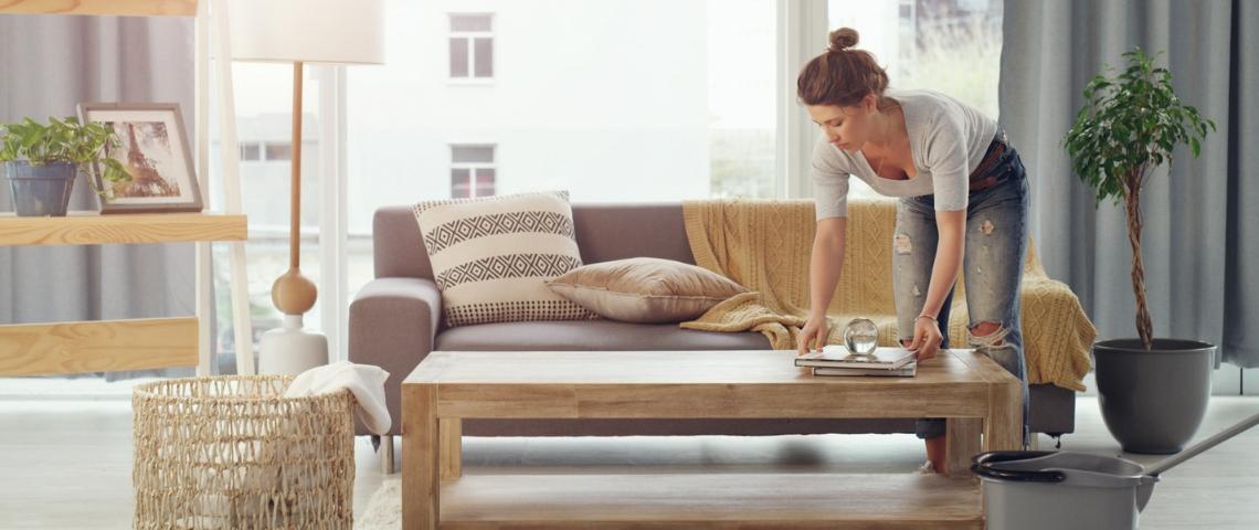 Airbnb : 1 milliard de dollars pour préparer l'après-crise