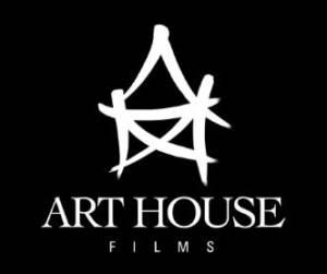 ART HOUSE FILMS